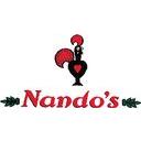 Nando's Discounts