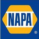 Napa Discounts