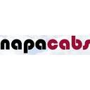 NapaCabs Discounts