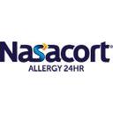 Nasacort Discounts