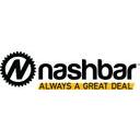 Nashbar Discounts