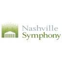 Nashville Symphony Discounts