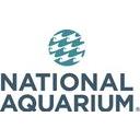National Aquarium Discounts
