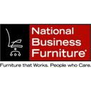 National Business Furniture Discounts