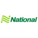 National Car Rental Discounts