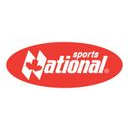 National Sports Discounts