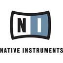 Native Instruments Discounts