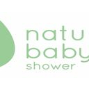 Natural Baby Shower Discounts