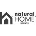 Natural Home Brands Discounts
