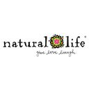 Natural Life Discounts