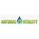 Natural Vitality Discounts