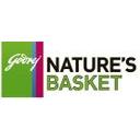 Nature Basket Discounts