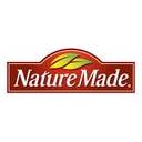 Nature Made Discounts