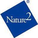 Nature2 Discounts
