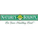 Nature's Bounty Discounts