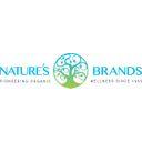 Nature's Brands Discounts