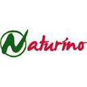 Naturino Discounts