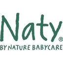 Naty by Nature Babycare Discounts