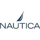 Nautica Discounts