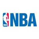 NBA Discounts