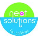 Neat Solutions Discounts
