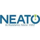 Neato Discounts