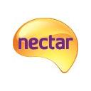 Nectar Discounts