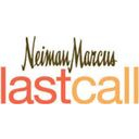 Neiman Marcus Last Call Discounts