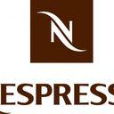 Nespresso Discounts
