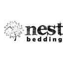 Nest Bedding Discounts