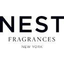 NEST Fragrances Discounts