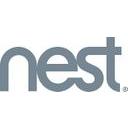 Nest Discounts