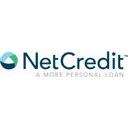 Net Credit Discounts
