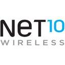 Net10 Wireless Discounts