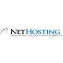 NetHosting Discounts