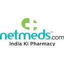 Netmeds Discounts