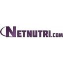 NetNutri Discounts