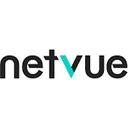 Netvue Discounts