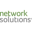 Network Solutions Discounts