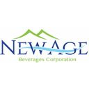 New Age Beverages Discounts