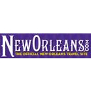 New Orleans Discounts