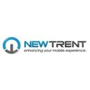New Trent Discounts