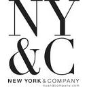 New York & Company Discounts