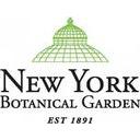 New York Botanical Garden Discounts