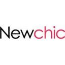 Newchic Discounts