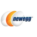 Newegg Discounts