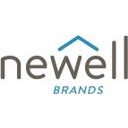 Newell Discounts