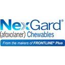 NexGard Discounts