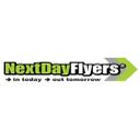 Next Day Flyers Discounts