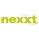 nexxt Discounts